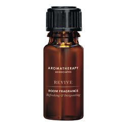 Aromatherapy Associates Revive Room Fragrance, 10ml/0.33 fl oz