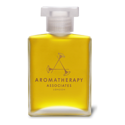 Aromatherapy Associates Revive Morning Bath & Shower Oil, 55ml/1.89 fl oz
