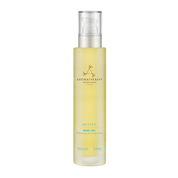 Aromatherapy Associates Revive Body Oil, 100ml/3.4 fl oz