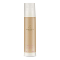 Aromatherapy Associates Renewing Rose Body Wash, 200ml/6.8 fl oz