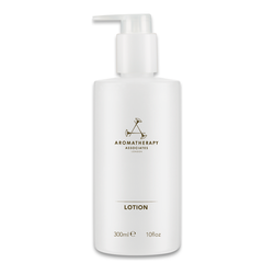 Aromatherapy Associates Lotion (Hand and Body), 300ml/10 fl oz