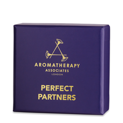 Aromatherapy Associates Perfect Partners - Relax and Revive, 2 x 7.5ml/0.3 fl oz