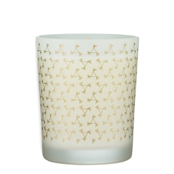Aromatherapy Associates Relax Candle, 40 hour
