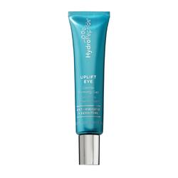 HydroPeptide Uplift Eye Gentle Firming Gel, 15ml/1.7 fl oz