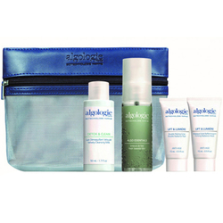 Algologie Radiance Kit, 1 set
