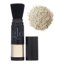 Glo Skin Beauty Redness Relief Powder, 14g/0.5 oz