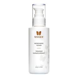 VivierSkin Refreshing Toner, 150ml/5 fl oz