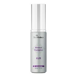 SkinMedica Retinol Complex 0.25, 30ml/1 oz