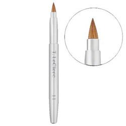 T LeClerc Retractable Lip Liner, 1 pieces
