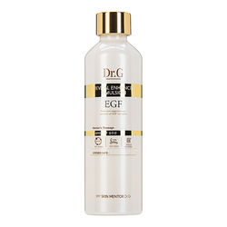 Dr G Revital Enhancer Emulsion, 150ml/5.1 fl oz