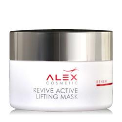 Alex Cosmetics Revive Active Lifting Mask, 50ml/1.7 fl oz
