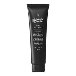Triumph and Disaster Ritual Face Cleanser, 150ml/5.1 fl oz