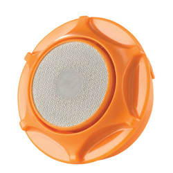 Clarisonic Pedi Smoothing Disc for Feet, 1 pieces