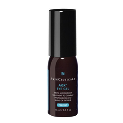 SkinCeuticals AOX+ Eye Gel, 15ml/0.50 fl oz
