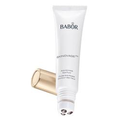 Babor SKINOVAGE PX Sensational Eyes - Anti-Wrinkle Eye Fluid, 15ml/0.5 fl oz