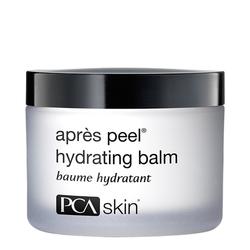 PCA Skin Apres Peel Hydrating Balm pHaze 11+, 50ml/1.7 oz