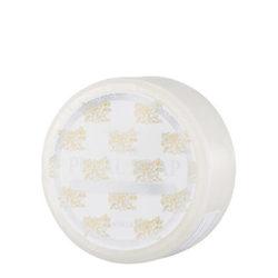 Swanicoco White Pearl Soap, 100g/3.5 oz
