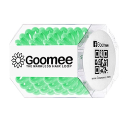 Goomee Sea Green (4 Loops), 1 sets