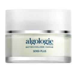 Algologie Sensitive Skin Caress Day Cream, 50ml/1.7 fl oz