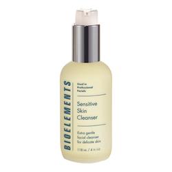 Bioelements Sensitive Skin Cleanser, 118ml/4 fl oz
