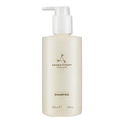 Aromatherapy Associates Shampoo, 300ml/10 fl oz