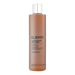 Elemis Sharp Shower Body Wash, 300ml/10.1 fl oz