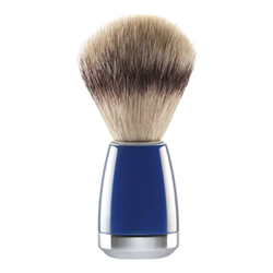 Jack Black Shave Brush, 1 pieces