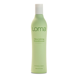 Loma Organics Nourishing Conditioner, 355ml/12 fl oz