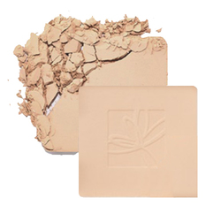 MISSHA Signature Dramatic Two-way Pact SPF25/PA++ No.21 Replacement, 1 pieces