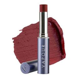 Vapour Organic Beauty Siren Lipstick - Bold, 3.11g/0.1 oz