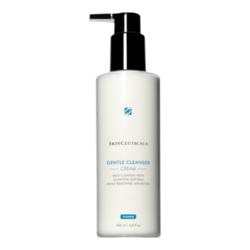 SkinCeuticals Gentle Cleanser Cream, 200ml/6.8 fl oz