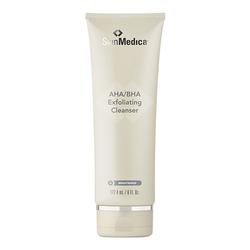 SkinMedica AHA/BHA Exfoliating Cleanser, 177ml/6 fl oz