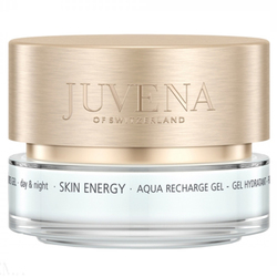 Juvena Skin Energy Aqua Recharge Gel - Day and Night, 50ml/1.7 fl oz