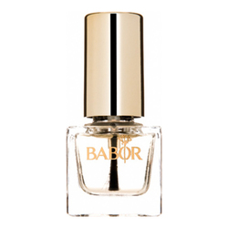 Babor Smail All In One Polish, 6ml/0.19 fl oz