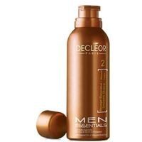 Decleor Men Smooth Shave Foam, 200ml/6.7 fl oz