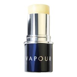 Vapour Organic Beauty Spirit Scent No. 1, Spirit Solid Perfume, 3.93g/0.14 oz