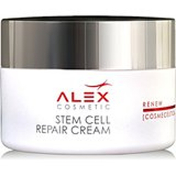 Alex Cosmetics Stem Cell Repair Cream, 50ml/1.7 fl oz