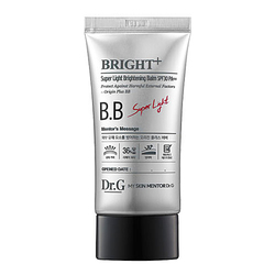 Dr G Super Light Brightening Balm (SPF30 PA++), 45ml/1.5 fl oz