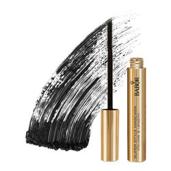 Babor Super Style Carbon Mascara - Black, 8ml/0.3 fl oz