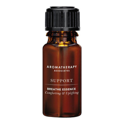 Aromatherapy Associates Support Breathe Inhalation Essence, 10ml/0.33 fl oz