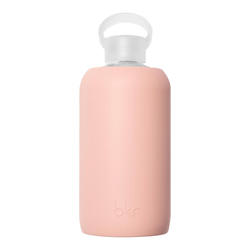 bkr Water Bottle - Bellini | Big (1L), 1 pieces