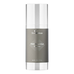 SkinMedica TNS Essential Serum, 28.4g/1 oz