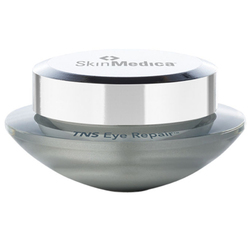SkinMedica TNS Eye Repair, 14.2g/0.5 oz