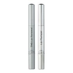 SkinMedica TNS Lip Plump System, 2 x 1.5g/0.1 oz