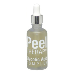 BeautyMed Peel Therapy Glycolic Acid Complex, 50ml/1.7 fl oz