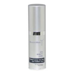 BeautyMed Eye Contour Cream, 15ml/0.5 fl oz