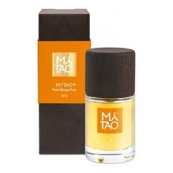 Taoasis Mytao No.3, 15ml/0.5 fl oz