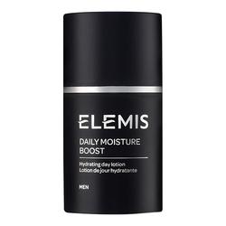 Elemis Time for Men Daily Moisture Boost, 50ml/1.7 fl oz