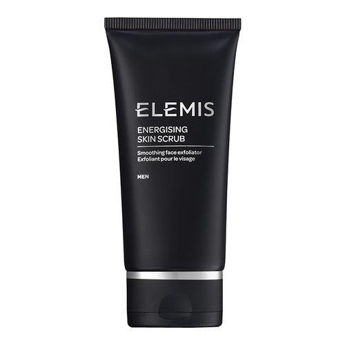 Elemis Time for Men Energising Skin Scrub, 75ml/2.5 fl oz