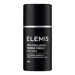 Elemis Time for Men Pro-Collagen Marine Cream, 30ml/1 fl oz